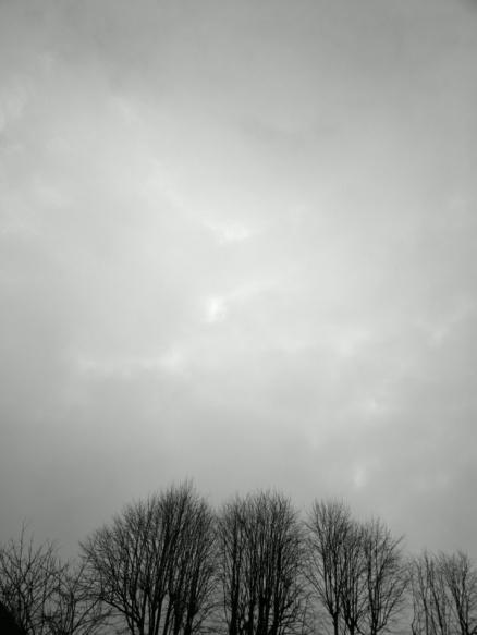 05-2013-01-06-0074