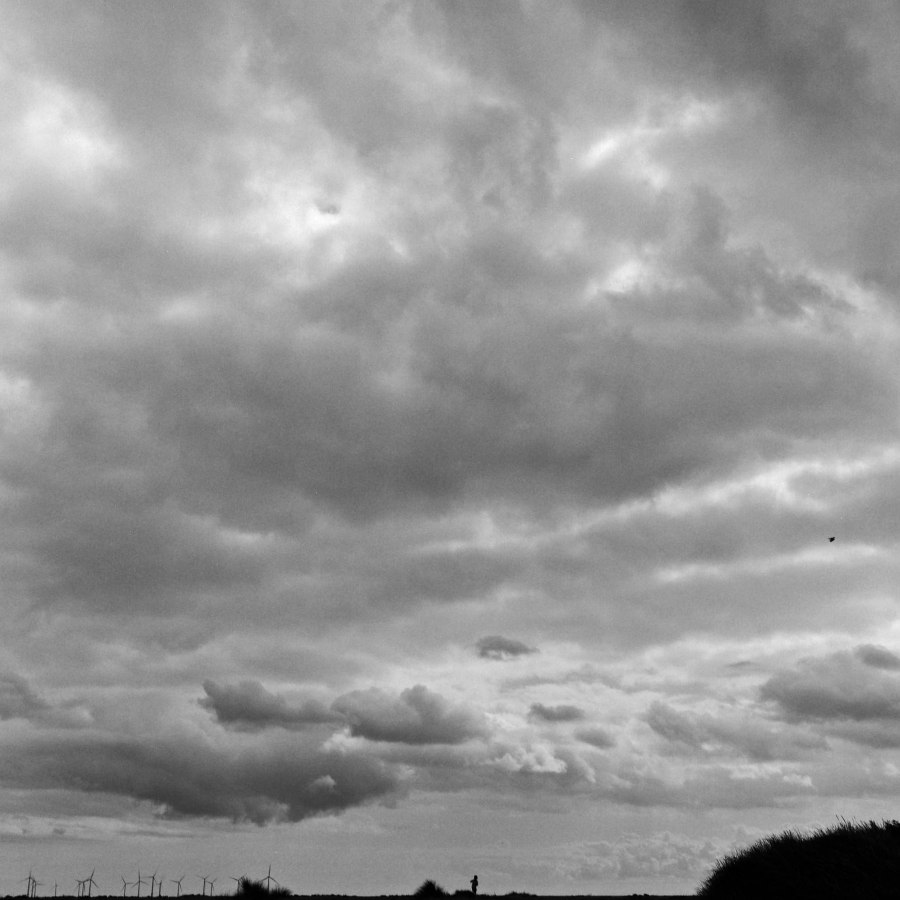 horizons 1