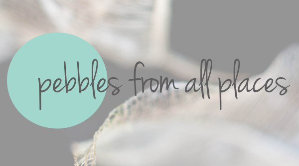 pebbles header 6-8-14-for facebook