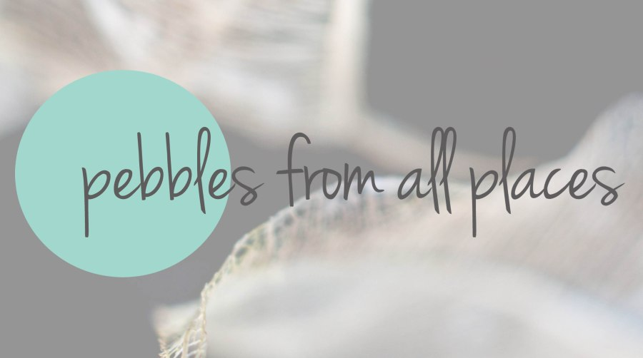 pebbles header 6-8-14-for facebook