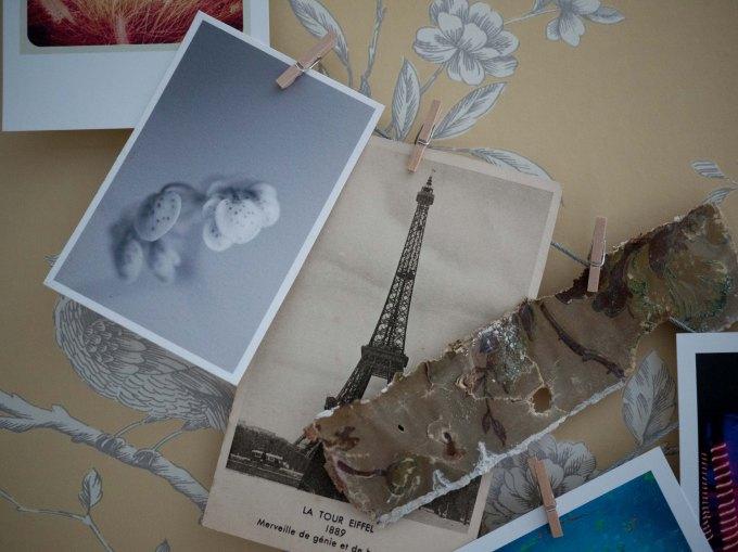 memory-2